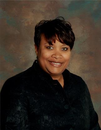 Mrs. Janice Crutchfield, President