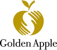 Interested in becoming a teacher?  Read about assistance from Golden Apple Accelerators