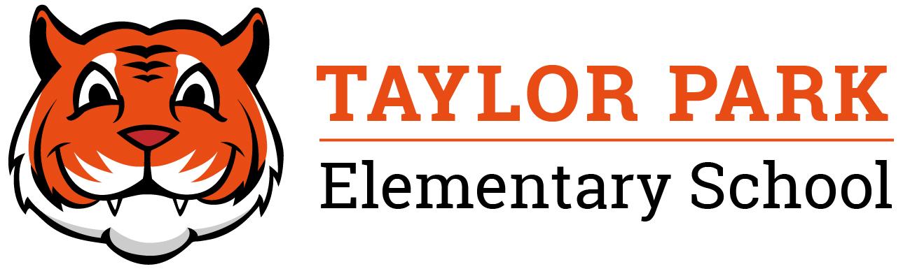 Taylor Park Elementary Calendar